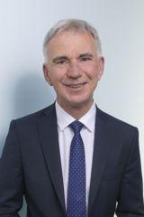 Bild zur Person: Müller Lorenz